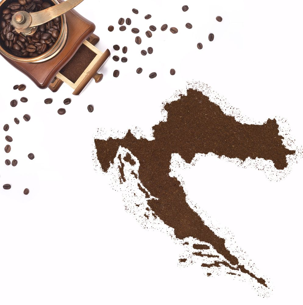 croatian-coffee