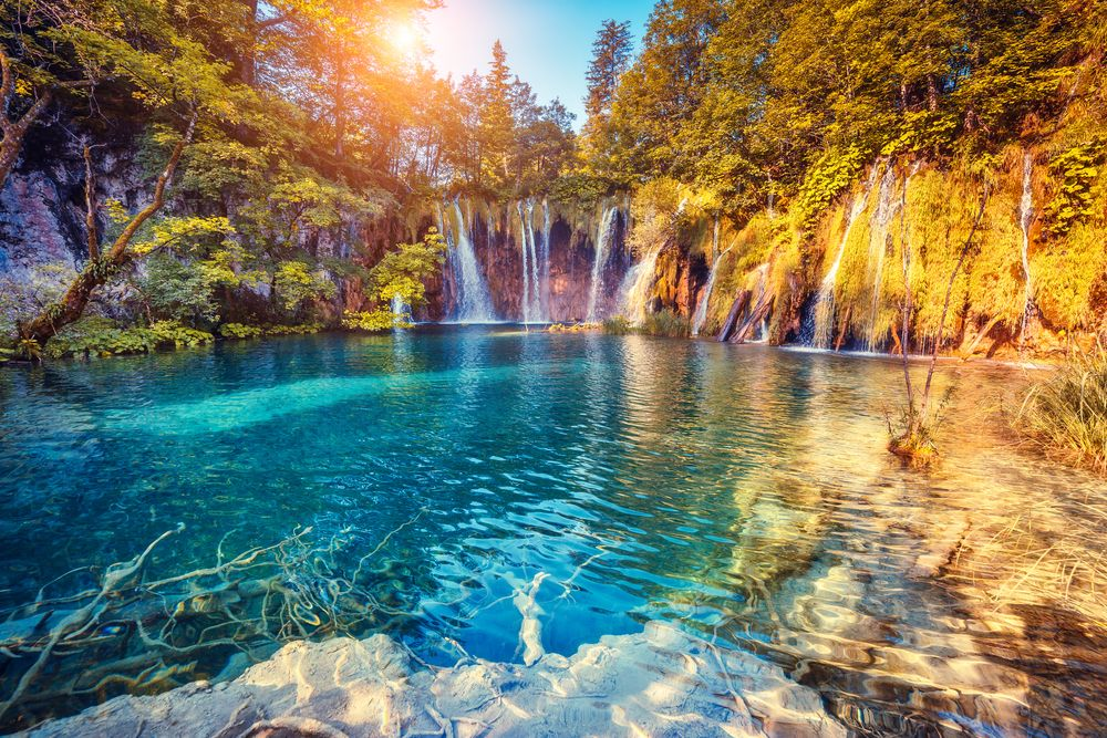 plitvice-national-park