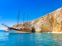 vintage-sailing-boat-anchored-in-an-idyllic-bay-on-krk-island1