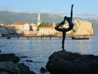 Budva Montenegro 300X225