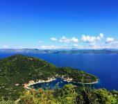 croatia-islands