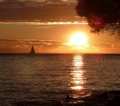 croatia-sailing