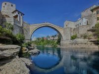 mostar-bridge-dark-compressor