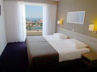Hotel Adria 3