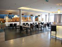 Hotel Adria 4