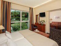 Hotel Neptun Deluxe Suite 2