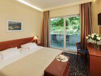 Hotel Neptun Deluxe Suite 3