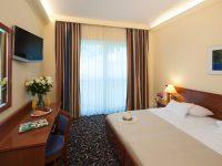 Hotel Neptun Deluxe Suite 5