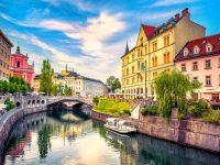 Ljubljana-day