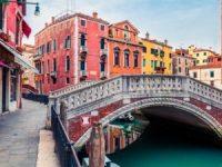 Venice rialto 330 x 225