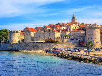 korcula-view-from-the-sea