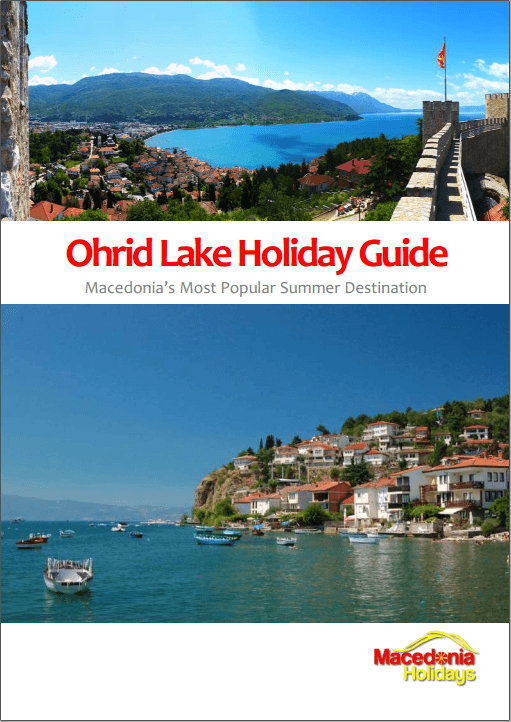 ohrid ebook cover