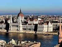 Budapest-2 (1)