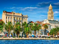 split-croatia-unesco